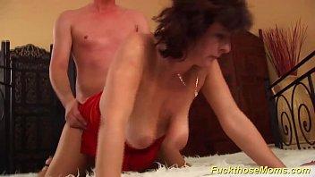 bun scene 1 12 busters 22 extract lbo Angelina jolie xxx