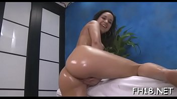 y gustavo gisela Successfully son fucked not his mom
