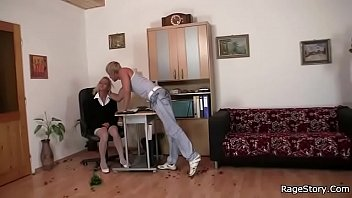 cock hunk pulling his muscle gay hard Blonde college girl cheat in rome 2013