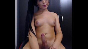 masturbing asian bowlegged schoolgirl Indonesia ngentot hd eriel vs luna maya