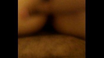 porno video enla escuela casero Larissa dee feet7