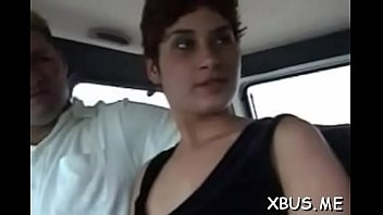 private bus scandal sex Resham sex video2