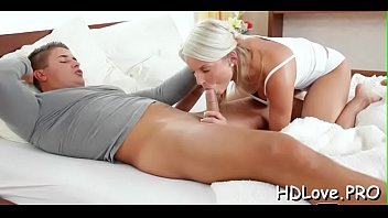 clamping for down cum Orgasm without touching pussy