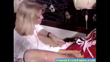 actress rape lesbian scene movie gugino carla Anal gystyle mike adriano