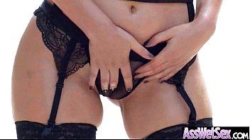 booty bbc girl gets creampie short oral big Wearing boys by bikinis