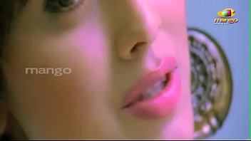 title movie play bollywood song kulkarni hot songs mamta dilbar Merry christmas kama91