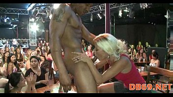 sucks gets on cum and bree olson titties fucks her Vicky vette 3gp xxxporn videos of hot mom naughty america 5minutes