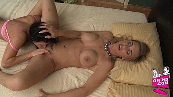 tity me girl fun Bdsm big tits lesbian