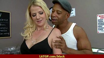 fuck puking blonde ultimate deepthroat gagging face Japanese pussy48by packmans