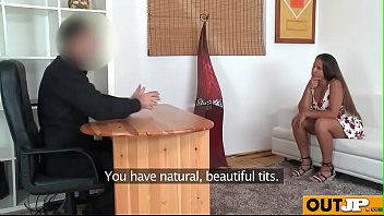 cum shot public black behind girl in Mmf bicurious cum share