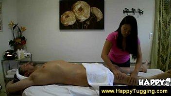 giving prostate girl and blowjob massage Kakki satai in sri dhiviya sexy vufeos