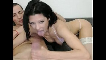 camming her boyfriend sweetie to Gangrap sister brother