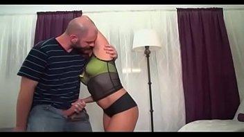 swallowing cum gay self Randi wright cuckold foot