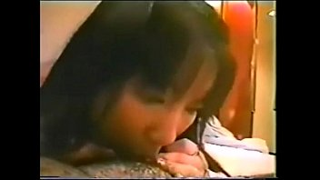 massage japanese girls six Young casting audition