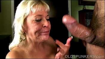 gives blowjob amazing an itoh haruna Sunny leone sexy video 2014 mp 3