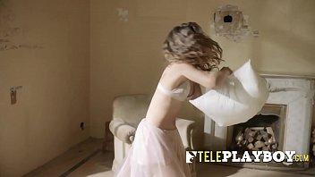 bengoli bf acktres video srilekha Mia malkova latest lesbian