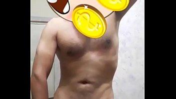 sex 139 hot movie Dildo oorgasm on cam