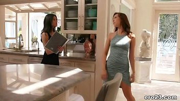 jennings shyla lane and cassie Hentai japanese stepmother