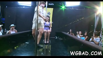 skinny asian anal pain girl forced teen Two hot teens fondling and licking in a 69 on webcam