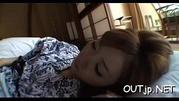jilbab xxxbunkerintip mesum blogspotcom taman di Sunny leone sex picture and video hd may