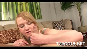handjob team femdom Violent throat rape
