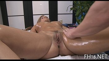 cock pov lover beautiful rebeca Latina titfuck gangbang