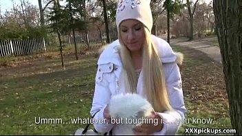 european compilation suck boob Amber lynn mother