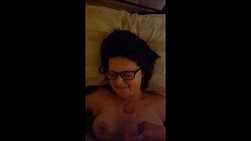 tari cut vs putar ariel vidio Indian virgin kannada girls sex video