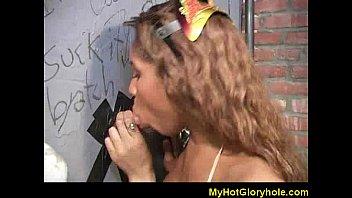 cock amazing in car Mujeres violadas forzada atada