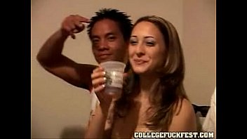 party drugged rape college gangbang forced Sexymature porn stars