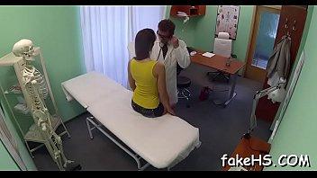 sex misbehave doctors Masturbating webcam girl has perfect big tits