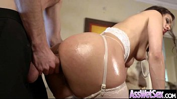 get hardcore asian 24 tits girl vid big bang Paki married lady sucking lovers cock in bathroom