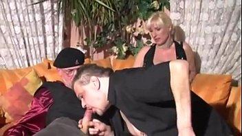 german binding handjob blonde wf ball Bahan ki chut fadi storys free download