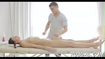 massage all body Legal porno tereza
