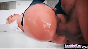 gets dirty rammed young anal girl Yound daughter seduce by daddy