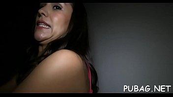 riding hardcore cowgirl Japanese lesbian busty nipple suck threesome
