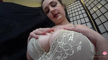 incest lactating movies Anal x 2 adult