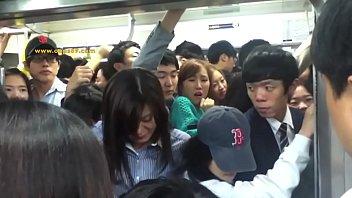 in metro toccare Sexo andaluz casero