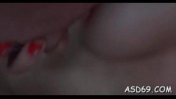pemaksaan xxx vidio Son seduced hot blonde stepmom and cuckol