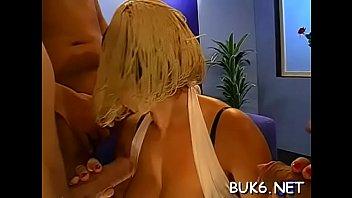 porn pic ashley alexiss Pornhub jamaican s fucking
