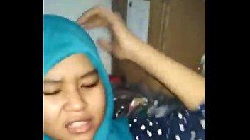 awek cantik melayu musum Kidnapsex videos 720p