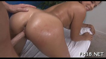 shardaah sex picture kapur Teen fucks with a stranger as the bf watches