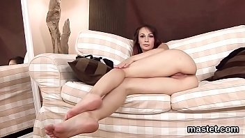 ass girls pissing this gaping in german Daugter creampie by daddy