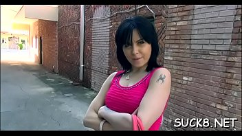 skutty the babe owner by seduced charlie pawnshop harper french charm Mom daughter friends anal double