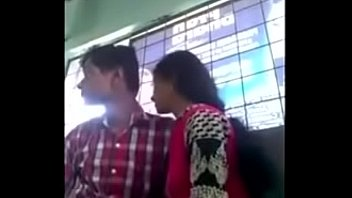 sex video bangalore bengali Eurobabe flashes her big boobs in public