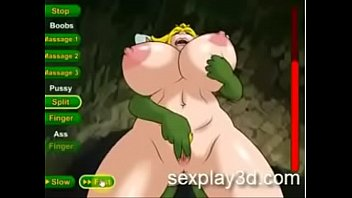 hentai xxx naruto sex Anal close up dildo