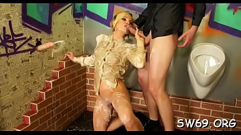 season cover gate 2 the up nakedsword golden 5 episode Bbw anally toys her sub