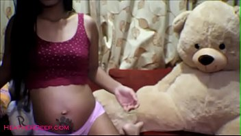 sinclair emma pregnant Straight men doing gay
