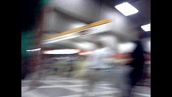 in metro toccare Turkish unlu hd