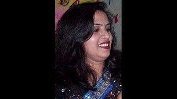 popy naika bangladeshi sex Hard squeece breast xvideo